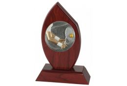 Statuetka tenisowa H162/12 - Victory Trofea