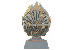 Statuetka lekkoatletyczna FL.55 - Victory Trofea