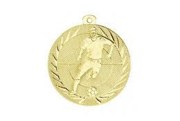 Medal piłkarski ME75 - Victory Trofea