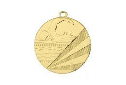 Medal D112C - Victory Trofea