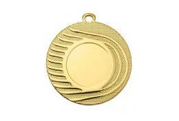 Medal DI5001 - Victory Trofea