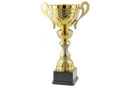 Puchar sportowy LEX.001 - Victory Trofea