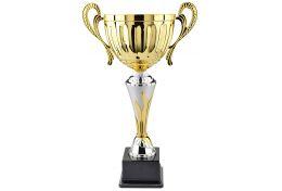 Puchar sportowy LEX.023 - Victory Trofea