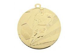Medal piłkarski SM 025 - Victory Trofea