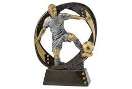 Statuetka piłkarska RF1607 - Victory Trofea