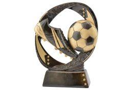 Statuetka piłkarska RF1609 - Victory Trofea