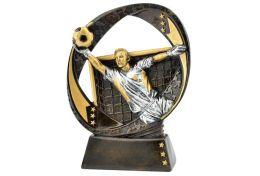 Statuetka piłkarska RF1608 - Victory Trofea