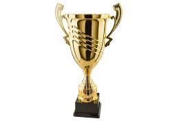 Puchar sportowy LUX.071 - Victory Trofea