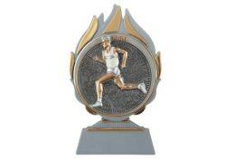 Statuetka biegowa FL.30 - Victory Trofea