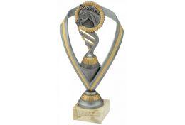 Statuetka konie X122/407 - Victory Trofea