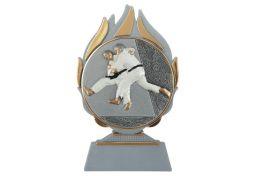 Statuetka judo FL.04 - Victory Trofea