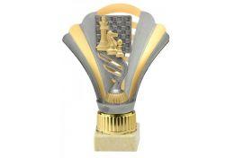 Statuetka szachowa CP522-419 - Victory Trofea