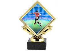 Statuetka piłkarska X509/04 - Victory Trofea