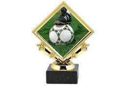 Statuetka piłkarska X509/05 - Victory Trofea