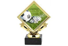 Statuetka piłkarska X509/13 - Victory Trofea
