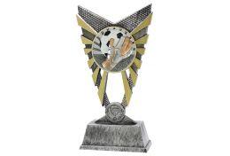 Statuetka piłkarska X840/76 - Victory Trofea