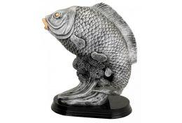 Statuetka ryba FG325 - Victory Trofea