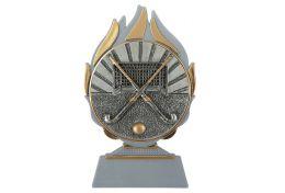 Statuetka unihokej FL.58 - Victory Trofea