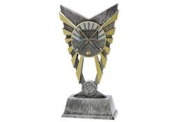 Statuetka unihokej X840/58 - Victory Trofea