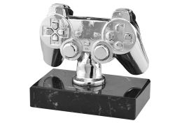 Gaming pad statuette X246 - Victory Trofea