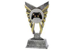 Statuetka gaming/e-sport X840/106 - Victory Trofea