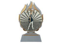 Statuetka łucznictwo FL.37 - Victory Trofea