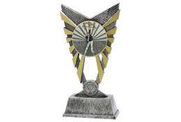 Statuetka łucznictwo X840/37 - Victory Trofea