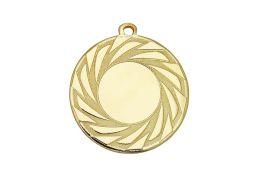 Medal DI508 - Victory Trofea