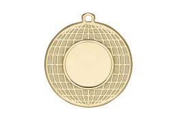 Medal ME97 - Victory Trofea