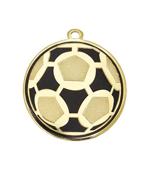 Medal piłkarski DI 509 - Victory