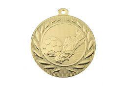 Medal piłkarski DIB 500 - Victory Trofea