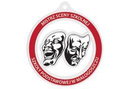 Medal teatr/maski MAK.MASKI - Victory Trofea