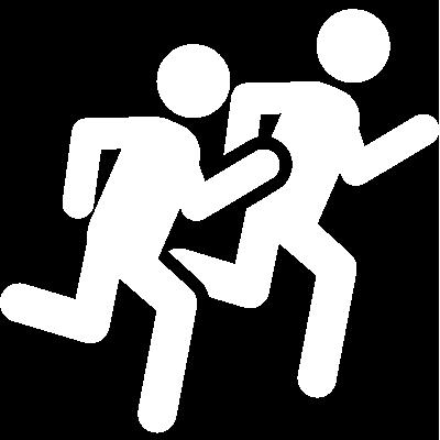 Lekkoatletyka/Biegi