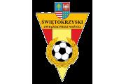 Świętokrzyski Związek Piłki Nożnej
