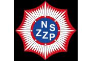 Niezależny Samorządny Związek Zawodowy Policjantów