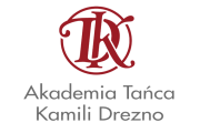 Akademia Tańca Kamili Drezno