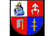 Piekoszów