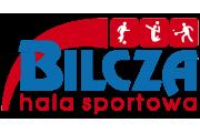 Hala sportowa Bilcza