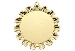 Medal D57 - Victory Trofea