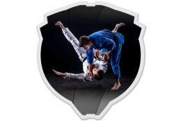 Akryl - judo - Victory Trofea