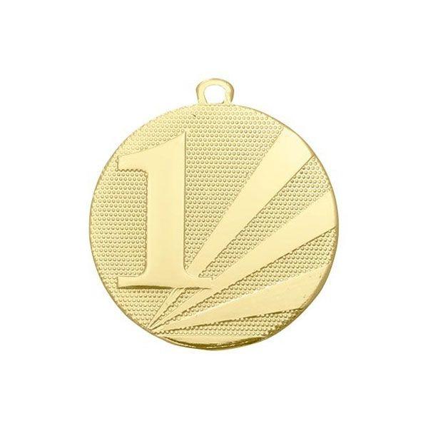 Medal MWD112E