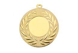 Medal D111 - Victory Trofea