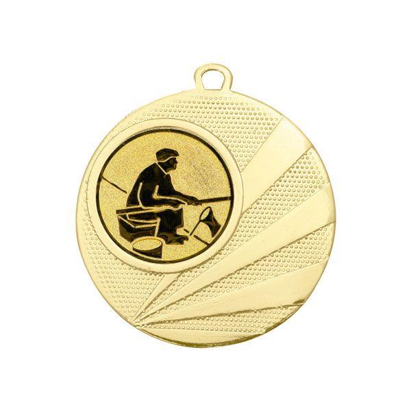 Medal MWD112H