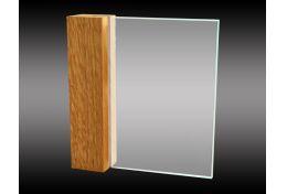 Dyplom drewniano-szklany PW.HGL100 - Victory Trofea