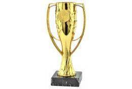 Puchar sportowy LE.038 - Victory Trofea