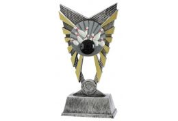 Statuetka kręgle X840/06 - Victory Trofea