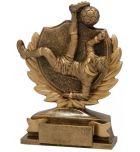 FG156 - Victory Trofea