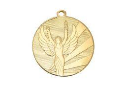 Medal D112J - Victory Trofea