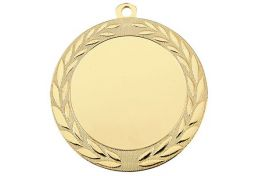 Medal ME72 - Victory Trofea