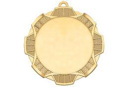 Medal ME081 - Victory Trofea